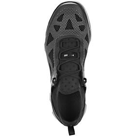 adidas TERREX CC Voyager Aqua Schoenen Heren zwart